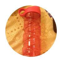 H2O Mini Water Jug 540 ml uploaded by Maria A.