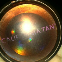 California Tan Sunless Collection Bronzing Powder .32 oz. uploaded by Amie C.