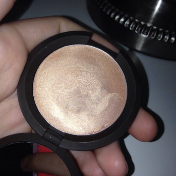 BECCA Shimmering Skin Perfector™ Poured Crème uploaded by z c.