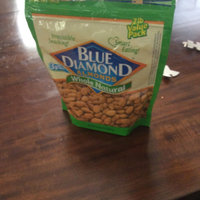 Blue Diamond Whole Natural Almonds 32 Oz Stand Up Bag uploaded by Amanda N.