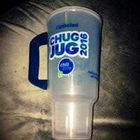Camelbak® Eddy® Kids Water Bottles uploaded by Katrina E.