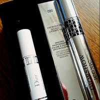 Dior Diorshow Iconic Overcurl Mascara uploaded by Lavinia