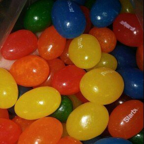 Photo of Starburst Original Jelly Beans uploaded by Tracy J.