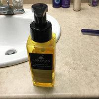 Essenza Hand Soap, Meyer Lemon, 12 oz uploaded by Judea K.