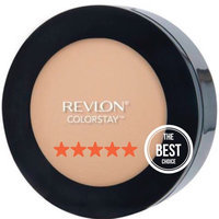 Revlon ColorStay Pressed Powder with SoftFlex uploaded by esther k.