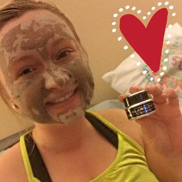 Photo of GLAMGLOW® Youthmud® Tinglexfoliate Treatment uploaded by Kasey W.