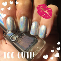 Color Club Nail Lacquer uploaded by Penelope J.