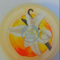 The Body Shop Vanilla Brulee Body Butter 6.75 Oz. uploaded by Tracy Y.