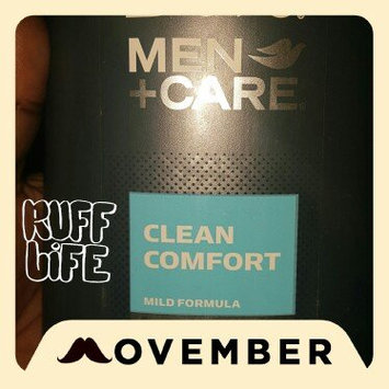 Photo of Dove Men+Care Clean Comfort Body And Face Wash uploaded by Desteny M.