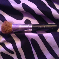 Bare Escentuals bareMinerals Handy Buki Brush uploaded by Ayanna W.