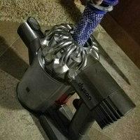 Dyson DC59 Digital Slim Cordless Animal Vacuum uploaded by Rosemarie B.