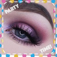NYX Eye Shadow Palette Supermodel uploaded by Deborah B.