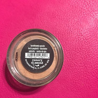 Bare Escentuals Canary Diamond Eye Shadow NEW SEALED uploaded by Tracy F.