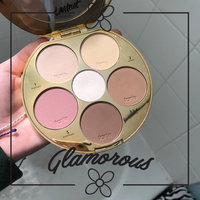 Tarteist Contour Palette uploaded by Kailey L.