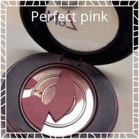 Boots No7 Natural Blush Cream uploaded by Ani S.