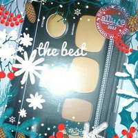 Bareminerals Bare Escentuals bareMinerals Ready To Go Complexion Perfection Palette uploaded by Lizet M.