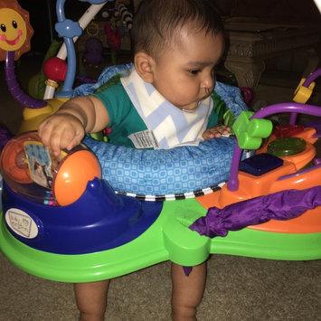 Photo of Baby Einstein Jumper - Neighborhood Friends uploaded by Carmen B.