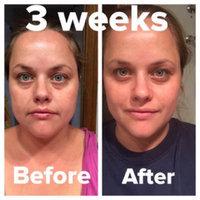 Neutrogena Rapid Wrinkle Repair Eye Cream uploaded by Florence H.