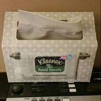 Kleenex Hand Towels uploaded by Mary Jane P.