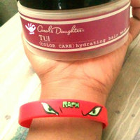 Carol's Daughter Tui Color Care Hydrating Hair Mask uploaded by Milencia S.