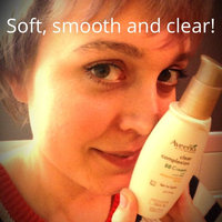 Aveeno Clear Complexion BB Cream uploaded by Kirbee N.