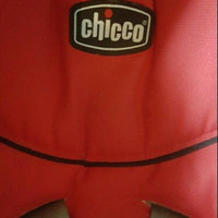 Chicco KeyFit 30 Infant Car Seat - Radius uploaded by Blanca G.