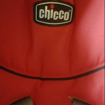 Photo of chicco KeyFit 30 Infant Car Seat uploaded by Blanca G.