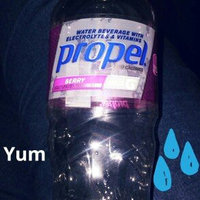 Propel Zero Berry uploaded by Kristina C.