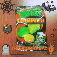 Flix Candy Box of Boogers uploaded by Shyla M.