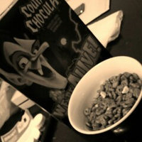 Count Chocula® Cereal uploaded by Alicia P.