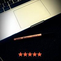 NYX Wonder Pencil uploaded by Rina P.