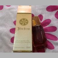 Avon Timeless Eau De Cologne Spray 1.7 oz uploaded by Beatriz D.