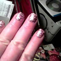 Kiss 24ct Gel Fantasy Nails - Faux Real uploaded by Anastasia C.