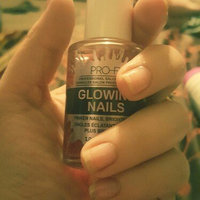 PRO-FX Glowing Nails Nail Color, 1.0 fl oz uploaded by Elizabeth B.