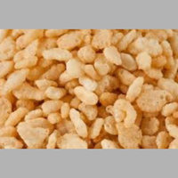 Kellogg's® Holiday Rice Krispies® Toasted Rice Cereal uploaded by Kyol T.