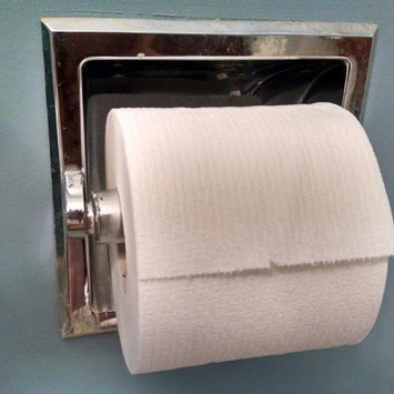 Photo of Cottonelle Clean Care Toilet Paper uploaded by Beth G.