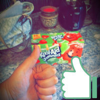 Kool-Aid Jammers Strawberry Kiwi Flavored Drink uploaded by Margaret T.