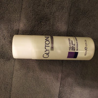 Glytone Daily Lotion SPF15 uploaded by Liz P.