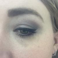 e.l.f. Cosmetics Jordana Cat Eye Liner uploaded by Michelle M.