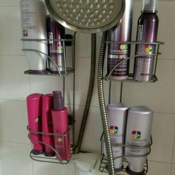 Photo of Pureology Hydrate® Condition uploaded by Elio C.
