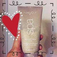 H20 Plus H2O Plus Spa Hand & Cuticle Scrub uploaded by Maribel R.