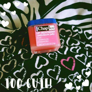 Photo of chap ice Chap-Ice Assorted Lip Balm (Pack of 24) [{