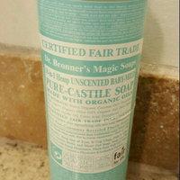 Dr. Bronners Mild Baby Castile Soap - 16 oz uploaded by Jasmine B.
