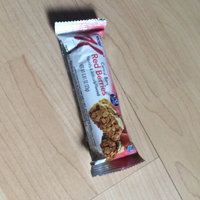 Kellogg's Special K Cereal Bars Red Berries - 12 CT uploaded by Anna M.