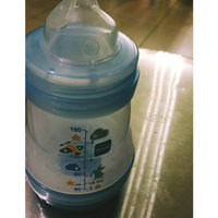 MAM Baby - Anti-Colic 3 Bottle Pack 5oz (0+ Months) - Blue uploaded by Ness D.