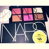 NARS Blame It on Cheek Palette uploaded by Tara C.