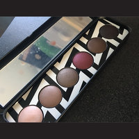 Chosungah 22 Dong Gong Minn Jello Color Eyeshadow Palette Jello Color Kit 2 uploaded by Alexandra L.
