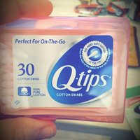 Q-tips Cotton Swabs uploaded by Maggie W.