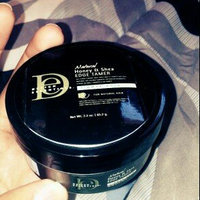 Design Essentials Natural Honey & Shea Edge Tamer for Natural Hair uploaded by Shannel G.