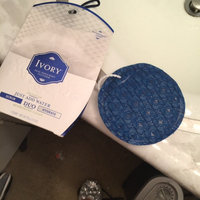 Ivory DUO  Refreshing Clean Body Cleanser Buffer uploaded by Vanessa H.